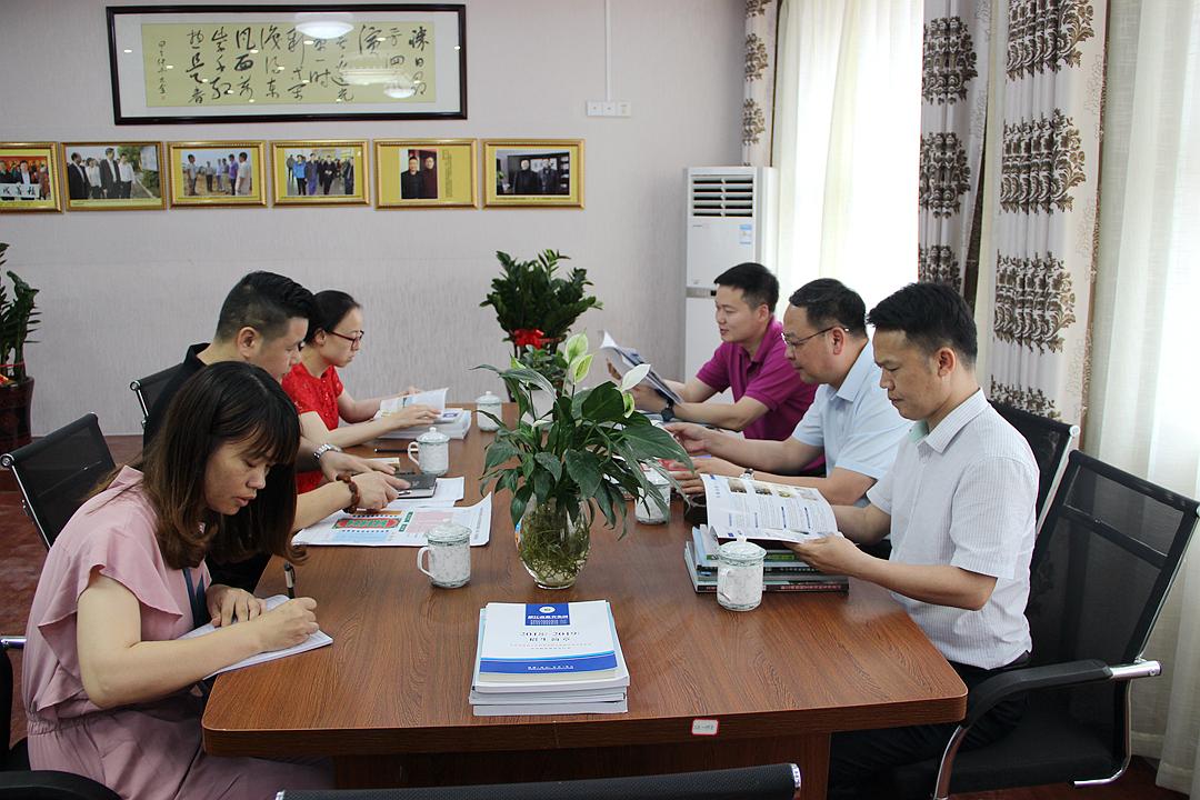 中国互联网新闻中心采访刘世芳C.JPG