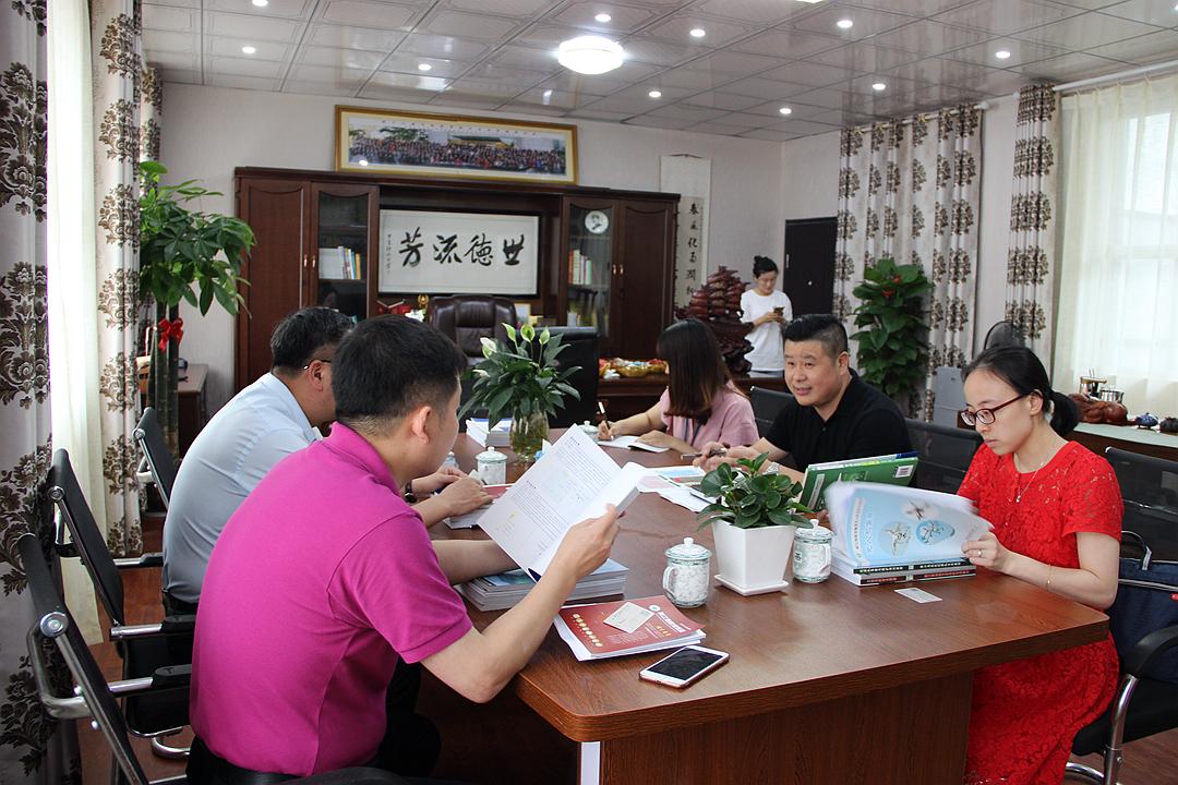 中国互联网新闻中心采访刘世芳F.JPG