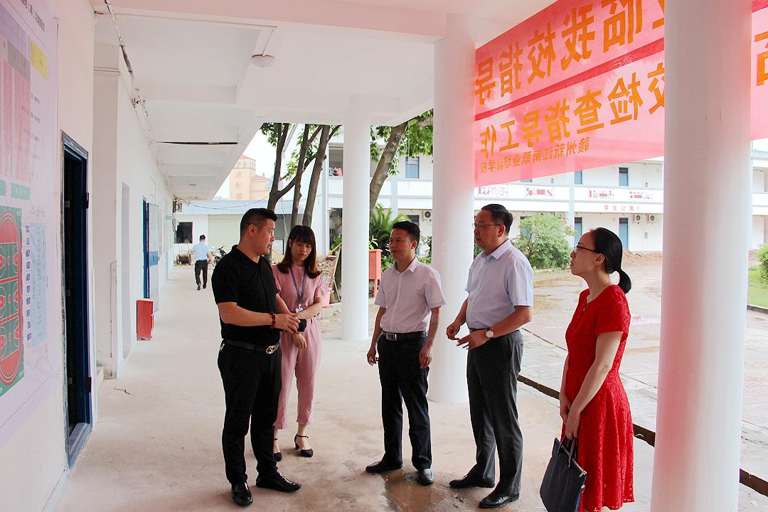 中国互联网新闻中心采访刘世芳2.JPG