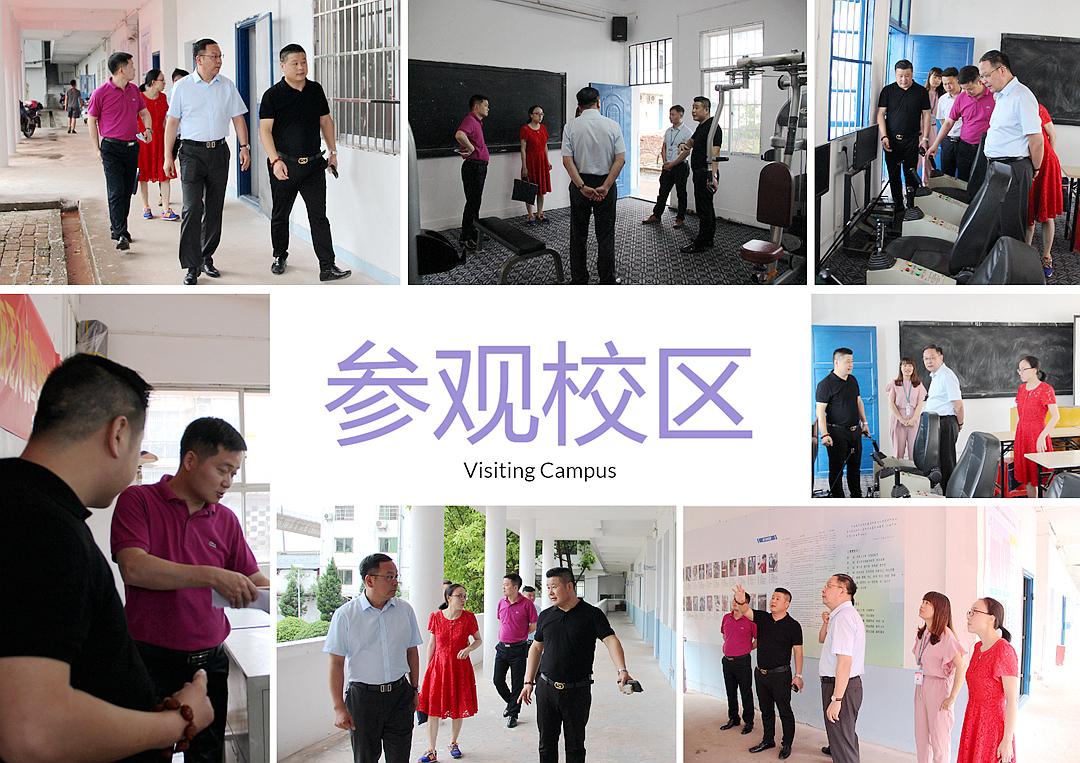 中国互联网新闻中心采访刘世芳G.jpg