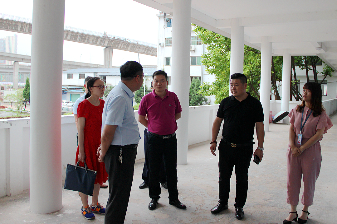 中国互联网新闻中心采访刘世芳4.JPG